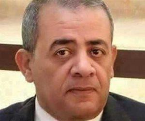 الخميس.. نادي مجلس الدولة يناقش حماية الأسرة والطفل من مخاطر الإنترنت