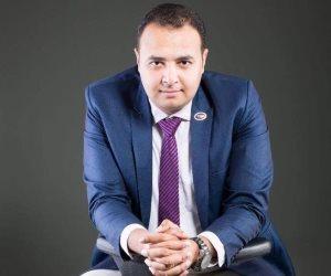 31 ديسمبر.. غلق باب الترشح بانتخابات التجديد النصفي بنقابة الأسنان