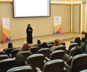 «العمل العربي» يدعو إلى إنشاء صندوق عربي لتنمية المرأة