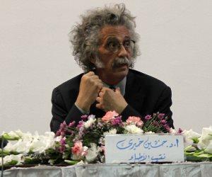 نقابة الأطباء: بدأنا في اتخاذ الإجراءات القانونية ضد تجميد عضويتنا لاتحاد العرب