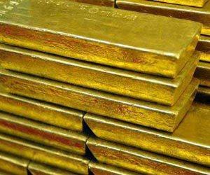 سعر الذهب اليوم الخميس 13 -6-2019 فى مصر