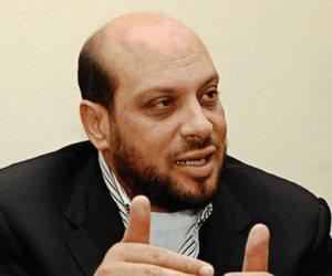 محمود الشامي عن أزمة لاعب دجلة: الحل بالتراضي