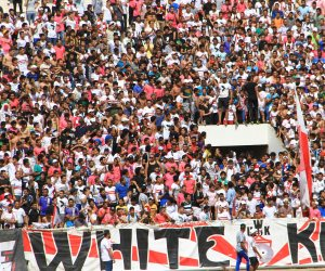 النيابة تستأنف على إخلاء سبيل5 مشجعين من «الأولتراس» و «الوايت نايتس» بالإسكندرية