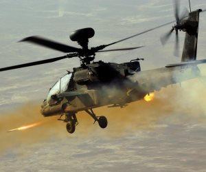 قتلى وجرحى في هجمات للقوات الأمريكية ضد تنظيم القاعدة جنوبي اليمن