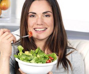 تعرف على العناصر الغذائية الرئيسية الـ5 الواجب وجودها في نظامك