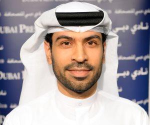 جائزة الصحافة العربية تفتح باب الترشح لدورتها السابعة عشرة