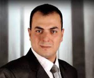 """عضو بـ""""دفاع البرلمان"""": الشباب المصري قادر على إبهار العالم"""