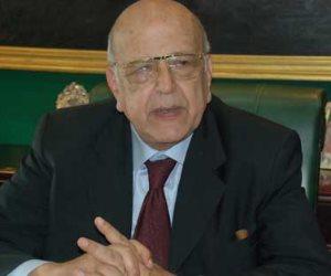 """جمعية رجال الأعمال: دخول """"اليوان"""" لسلة العملات سيؤثر ايجابيا على الإقتصاد المصري"""