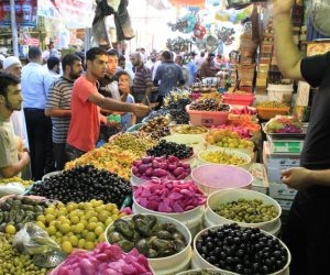 الغرفة التجارية تتوقع ارتفاع الأسعار في رمضان.. وانتعاشة لـ«مافيا الأسواق»
