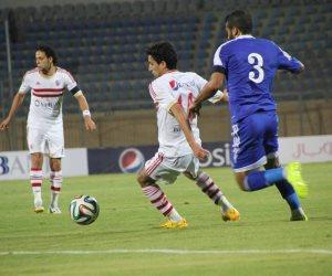 تفاصيل خطة أمن الإسكندرية لتأمين نهائي كأس مصر باستاد برج العرب
