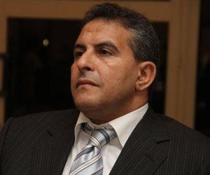 دعم مصر : الائتلاف يضم 370 نائبا ونتحمل المسؤولية أمام الشعب