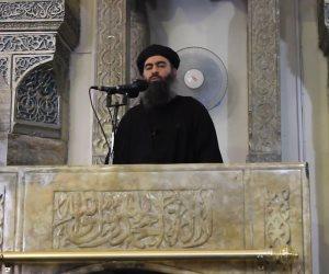 قصة 8 تنظيمات إرهابية بايعت «البغدادي».. هكذا اقتص القضاء للشهداء من عناصرهم الإجرامية