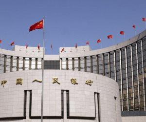 مسئول بشركة صينية يطالب بفتح فروع للبنوك الصينية بمصر