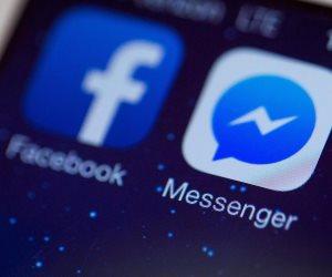 أول حكم قضائي بسبب «لايك» على «فيسبوك» في سويسرا