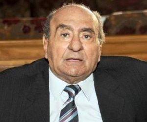 رئيس مجلس الدولة الأسبق: توصية البرلمان بعزل رؤساء الجامعات مرهون دستوريتها بإجراء تحقيقات