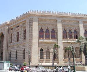 آخر شاهد على الحضارة الاسلامية.. 10 معلومات عن متحف الفن الإسلامي