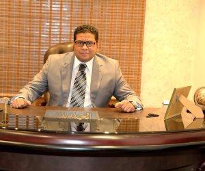 داكر عبد اللاه يوضح دور الصناديق في دفع الاستثمارات
