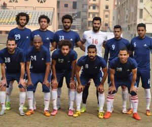 عمرو عبدالحق يترشح لرئاسة النصر