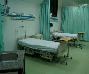 التمريض: صرف حوافز «المهن الطبية» للعاملين بالصحة النفسية