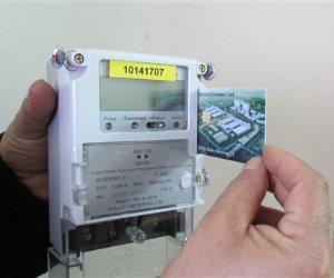 5 ملايين جنيه خسائر بسبب عيوب فنية في عدادات الكهرباء الذكية.. والوزارة تفحص 78 ألف عداد