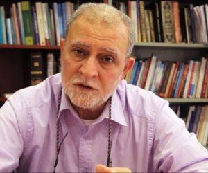 جمعية عمومية للإخوان لتغيير قيادات التنظيم الدولي