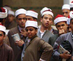 """""""شباب الأئمة المتميزون"""" يقودون ثورة تصحيح الفكر المتطرف في سيناء"""