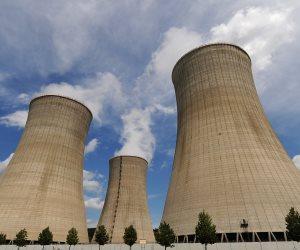 «مصر:التحدي والإنجاز»: 308 مليارات جنيه قيمة مشروعات «الكهرباء» في ولاية الرئيس الأولى