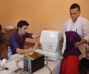 «الصحة» تعلنها صراحة: رصدنا 7030 حالة أمراض معدية بين التلاميذ