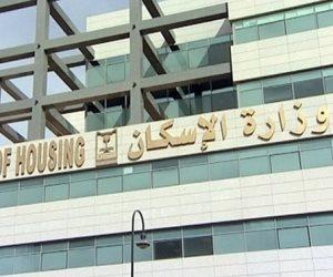 المتحدث باسم وزارة الإسكان: تكلفة نادي العاشر من رمضان بلغت 75 مليون جنيه