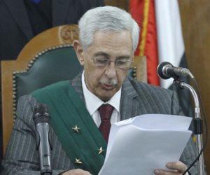 تأجيل استئناف عدم اختصاص «المستعجلة» في استبعاد «دكروري» من مجلس الدولة لـ 15 يوليو