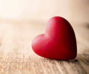 العشق الممنوع.. الوقوع في الحب مع شخص لديه حبيب