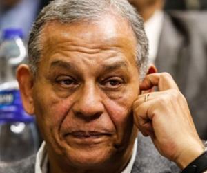 صورة للديمقراطية الحقيقية.. تعليق راقي على رفض «السادات» للتعديلات الدستورية
