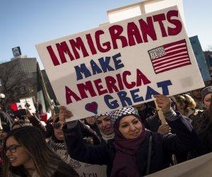 محكمة استئناف أمريكية تنظر حظر السفر المعدل في مايو