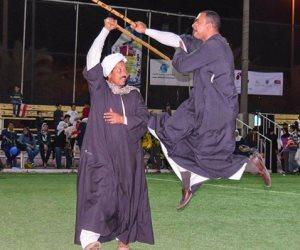 """لكل مجتمع رقصاته.. فكيف تطور """"الهز"""" حتى وصل إلى """"المهرجانات""""؟"""