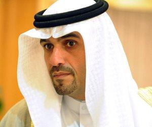 وزير المالية الكويتي: بلادنا رابع أكبر صندوق سيادي في العالم بأصول قيمتها 524 مليار دولار