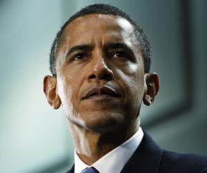 أمريكا تعتزم التحقيق مع إدارة أوباما بعد مذكرات استدعاء من مجلس النواب
