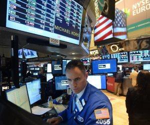 ارتفاع ملحوظ للمؤشرات الثلاثة الكبرى للبورصة الأمريكية