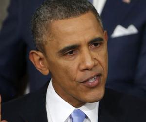 أول ظهور لباراك أوباما مدفوع الأجر.. تعرف على التفاصيل