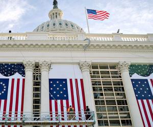 البيت الأبيض: تعديلات قرار ترامب بشأن حظر السفر لأمريكا مطابق للدستور