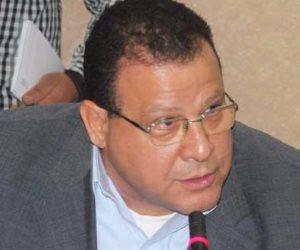 نائب رئيس اتحاد عمال مصر: النقابات العمالية تستحق دعم أكبر من الدولة