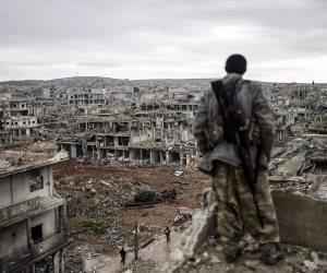هدنة «روسية أمريكية» جديدة في سوريا منتصف أغسطس