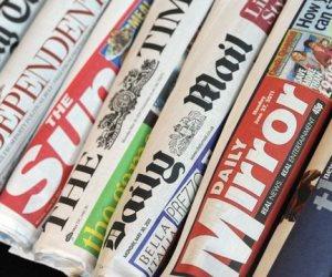 تراجع الصحف الورقية لصالح النسخ الالكترونية في هولندا