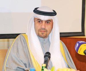 أنس الصالح: الإصلاحات الاقتصادية الأخيرة وفرت نحو 3.32 مليار دولار للكويت