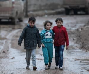 نزارباييف: لا يمكن حل الأزمة فى سورية إلا عن طريق الحوار