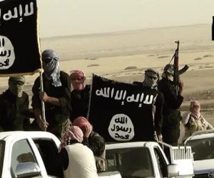 """النيابة تكشف مفاجآت في التحقيق مع 3 أعضاء بـ""""خلية داعش السويس"""" العنقودية"""