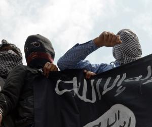 من يريد بقاء داعش؟.. تعرف على الدول الداعمة للتنظيم الإرهابي