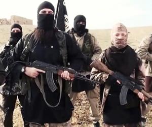 بعد القضاء على داعش.. هل تخرج القوات العسكرية من سوريا؟