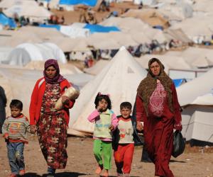 كندا تدافع عن نظام فحص المهاجرين واللاجئين