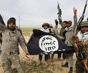انهيار ماكينة داعش الإعلامية.. أبرز اسباب انتهاء التنظيم بعد طرده من العراق وسوريا