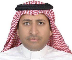 ولي العهد السعودي.. أبعاد الزيارة والوجود